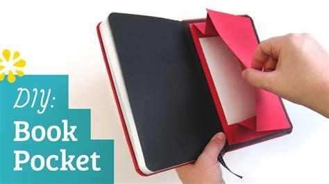 Diy-Pocket-Book