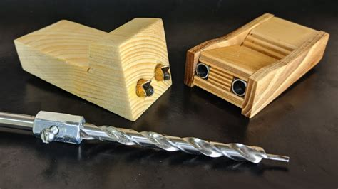 Diy-Pocket-Jig