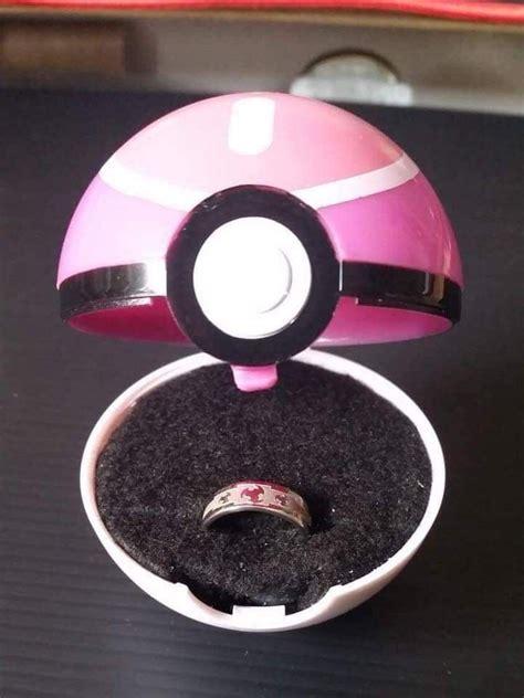 Diy-Pokemon-Ring-Box