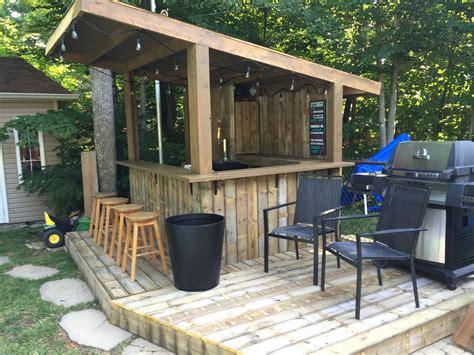 Diy-Pool-Bar-Plans