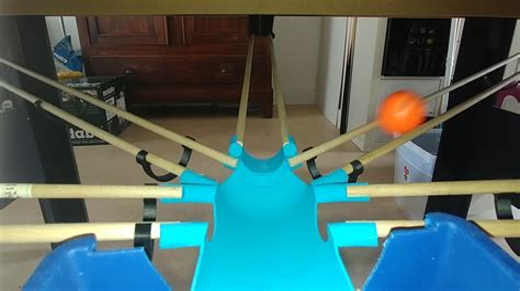 Diy-Pool-Table-Ball-Return