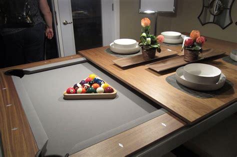 Diy-Pool-Table-Dining-Top