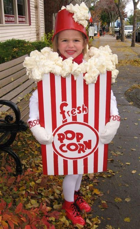 Diy-Popcorn-Box-Halloween-Costume