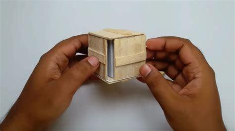 Diy-Popsicle-Stick-Puzzle-Box