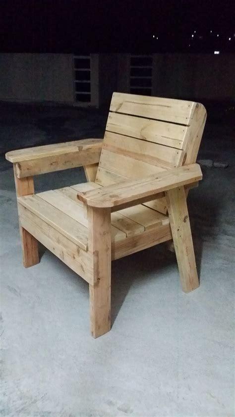 Diy-Porch-Chair