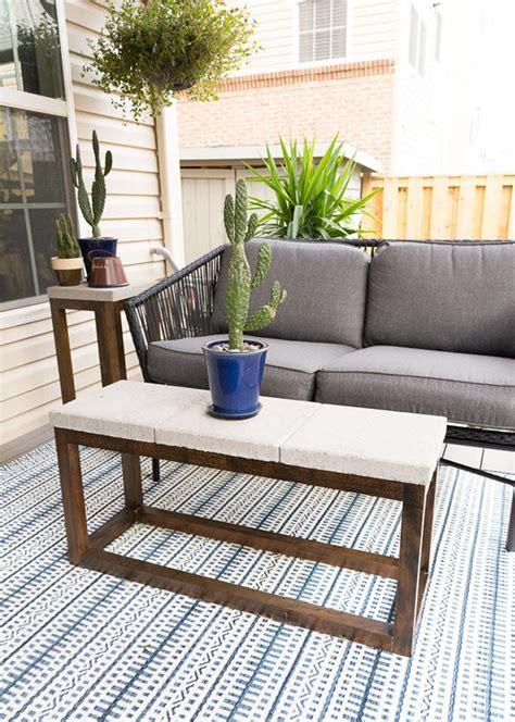 Diy-Porch-Coffee-Table