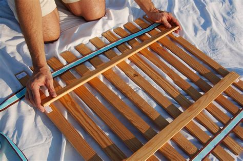 Diy-Portable-Beach-Table