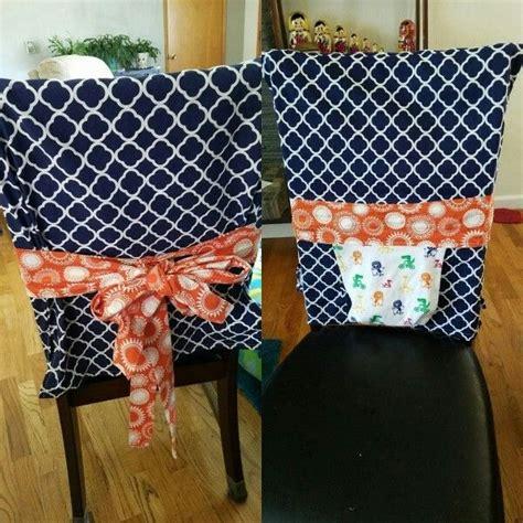 Diy-Portable-High-Chair