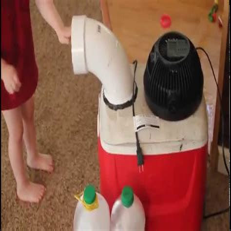Diy-Portable-Ice-Box