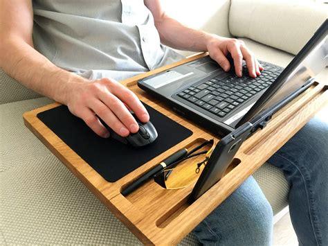 Diy-Portable-Laptop-Desk