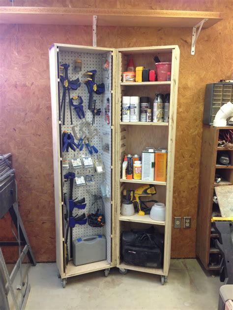 Diy-Portable-Rolling-Storage-Cabinet