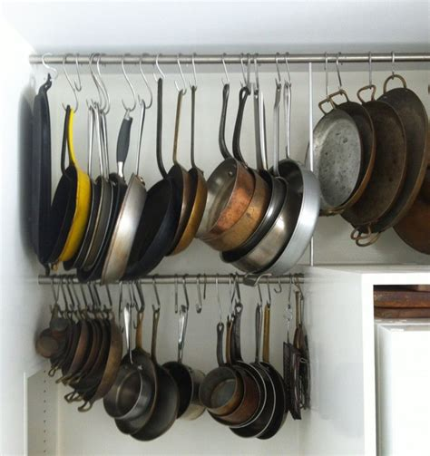 Diy-Pot-And-Pan-Cabinet-Pantry