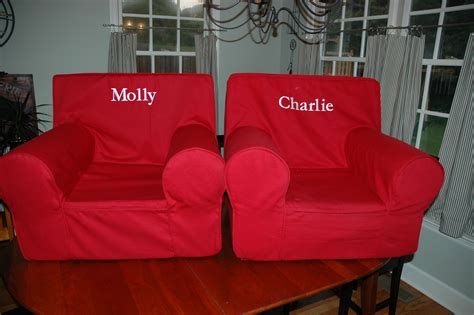 Diy-Pottery-Barn-Anywhere-Chair-Cover