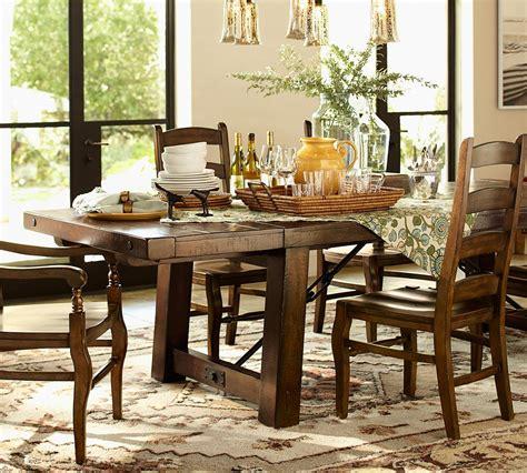 Diy-Pottery-Barn-Benchwright-Dining-Table