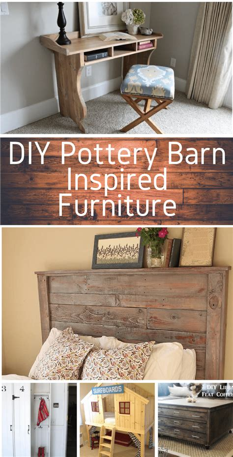 Diy-Pottery-Barn-Dresser