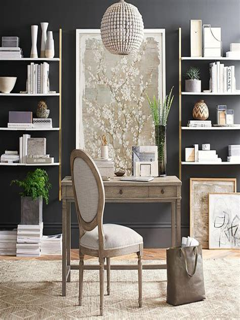 Diy-Pottery-Barn-Wall-Mounted-Shelves