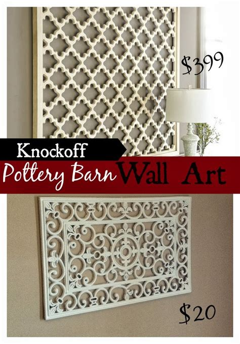 Diy-Pottery-Barn-Wood-Wall-Art