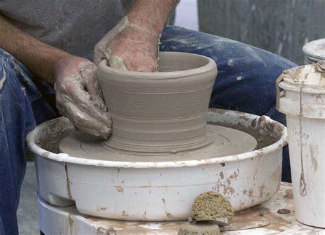 Diy-Pottery-Wheel