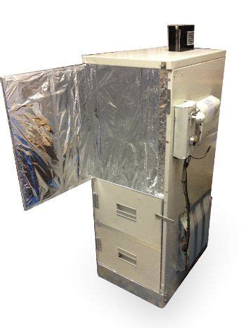 Diy-Powder-Coat-Oven-Filing-Cabinet