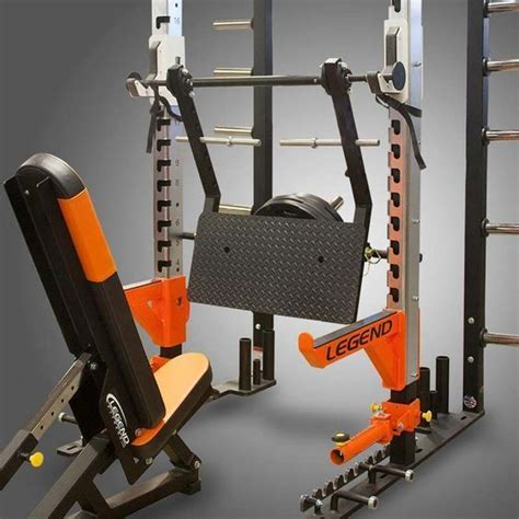 Diy-Power-Rack-Leg-Press
