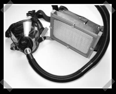 Diy-Powered-Respirator