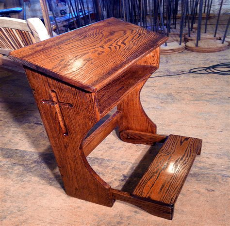 Diy-Prayer-Chair