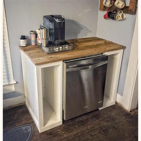 Diy-Prep-Cabinet-For-Dishwasher