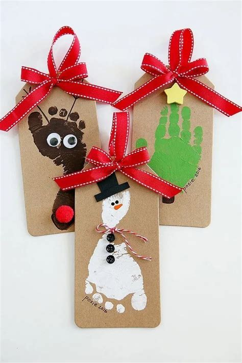 Diy-Preschool-Christmas-Ornaments