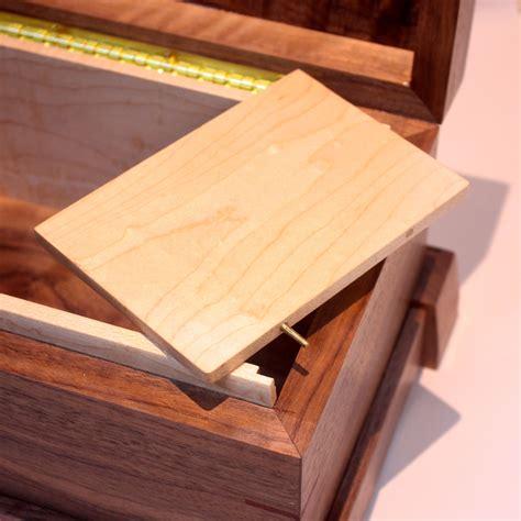 Diy-Present-Compartment-Box