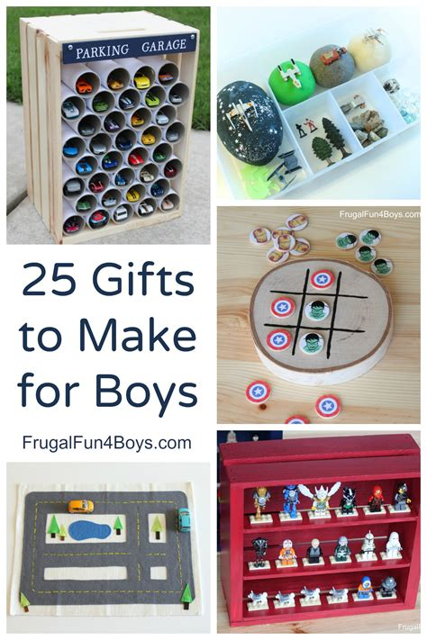 Diy-Presents-For-Boys