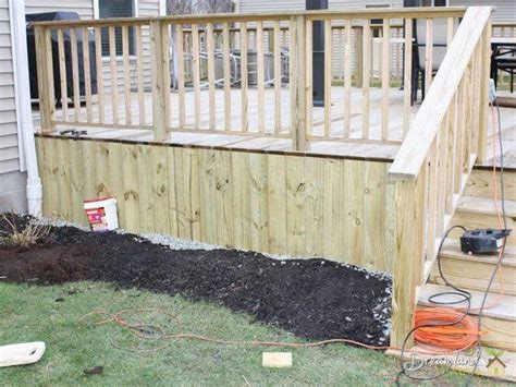 Diy-Pressure-Treated-Wood