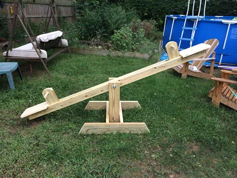 Diy-Pressure-Treated-Wood-Projects