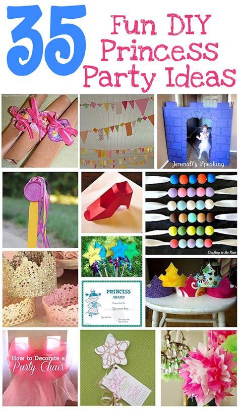 Diy-Princess-Party-Crafts