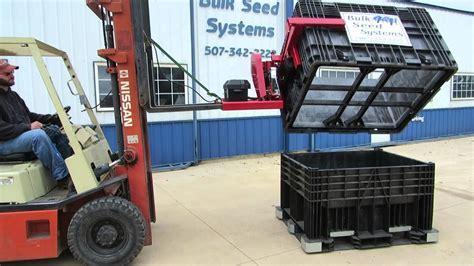 Diy-Pro-Box-Flipper