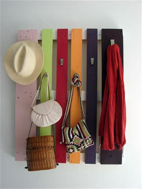 Diy-Project-Hat-Rack
