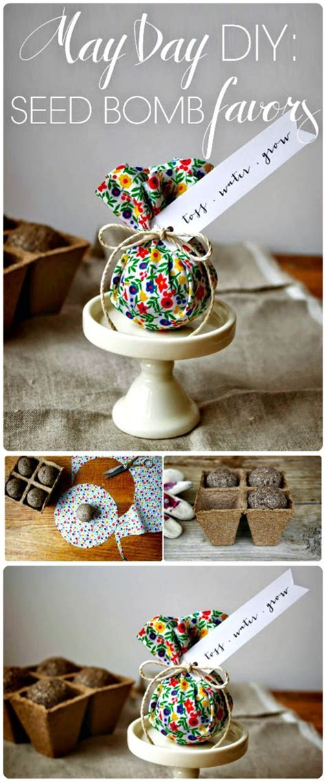 Diy-Project-Ideas-To-Sell
