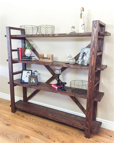 Diy-Projects-Bookshelf