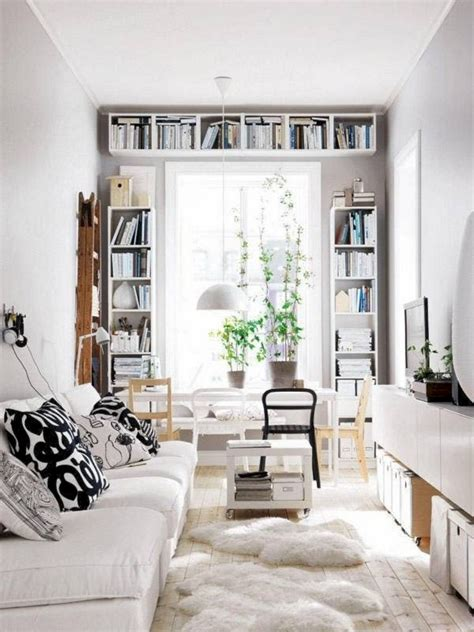 Diy-Projects-For-Apartment-Decor
