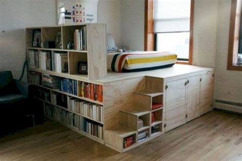 Diy-Projects-For-Bedroom-Storage