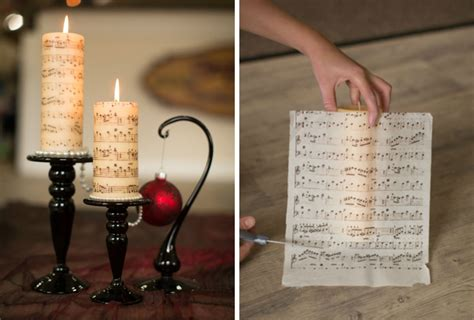 Diy-Projects-For-Music-Lovers