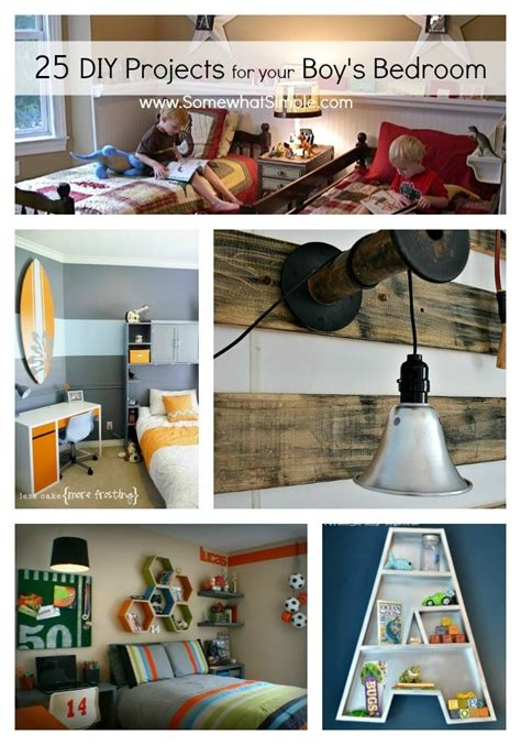 Diy-Projects-For-Your-Bedroom-Youtube