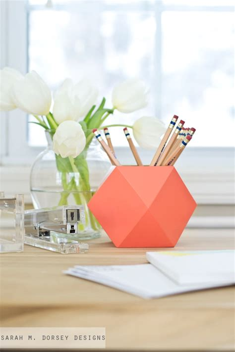 Diy-Projects-For-Your-Desk