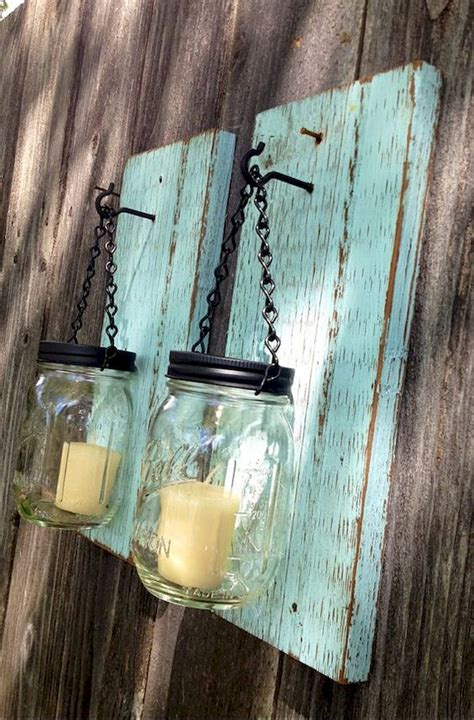 Diy-Projects-To-Make-Money