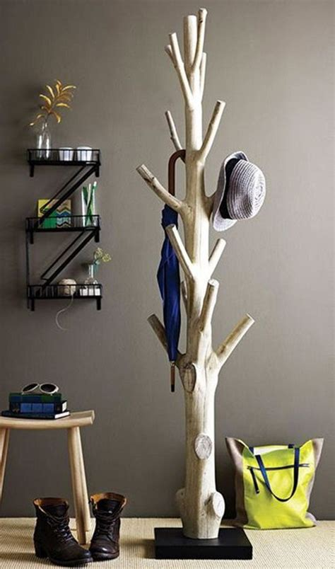 Diy-Projects-With-Tree-Branches