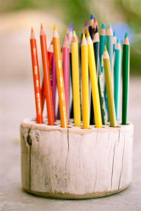 Diy-Projects-With-Wood-Slices