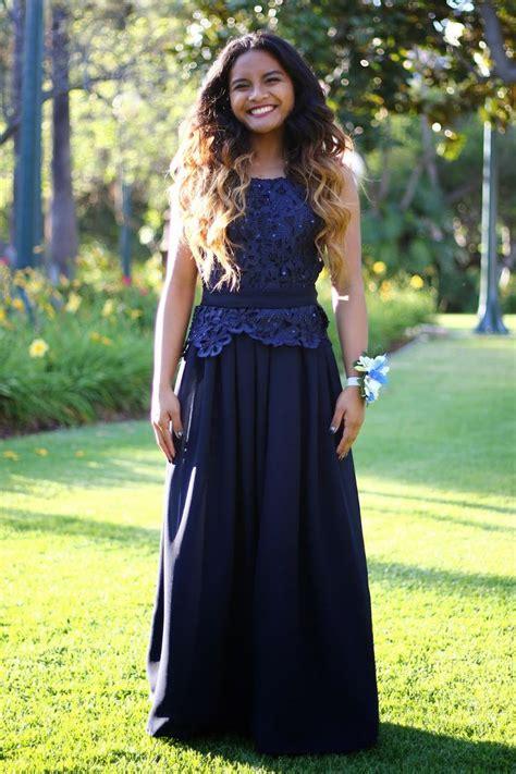 Diy-Prom-Dress-Ideas