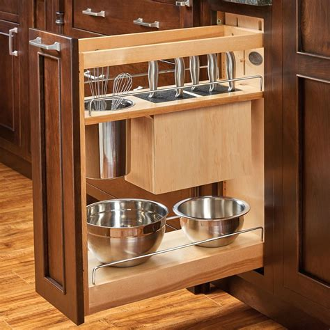 Diy-Pull-Out-Utensil-Insert-For-Cabinet