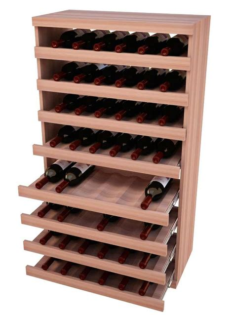 Diy-Pull-Out-Wine-Rack