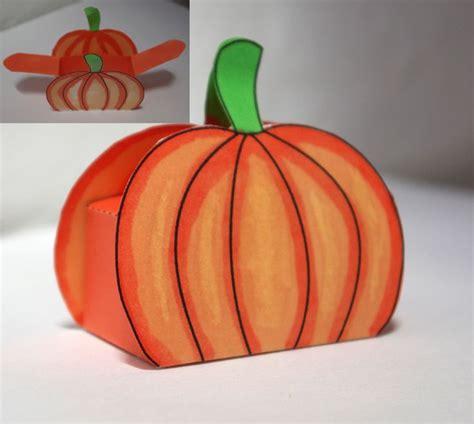 Diy-Pumpkin-Box