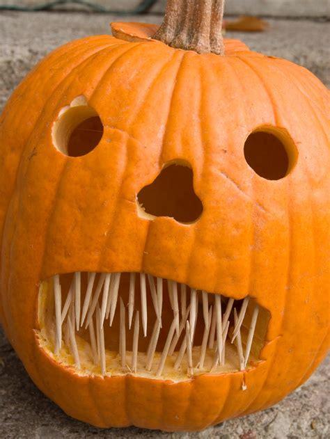 Diy-Pumpkin-Carving